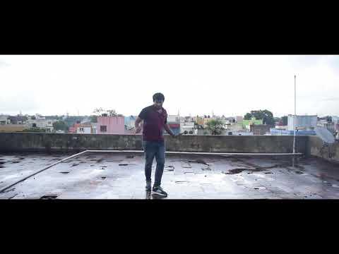 Simtakaran Video Song