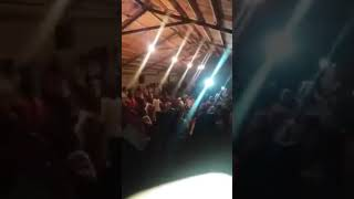 Şah müzik bomba gibi 2018