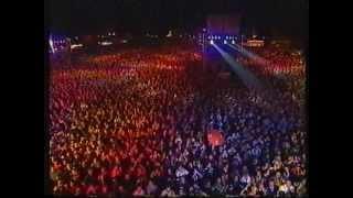 BZN - 25 jaar jubileum in Volendam