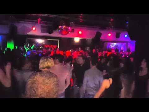 Club 42 latina foto 8