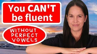 English | Learn English Vowels | 5 Tips for English Speaking | Learn English | Rachel's English