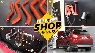 FULLPOWER Shop 01/12/15 - performance, buzina, suspensão e dinamômetro(, 2015-12-01T16:03:06.000Z)