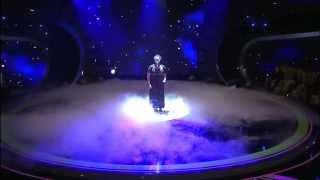 Ceria Popstar 3: Konsert Ceria Popstar Minggu Pertama