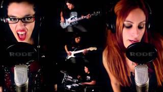 A Tout Le Monde (Megadeth cover)