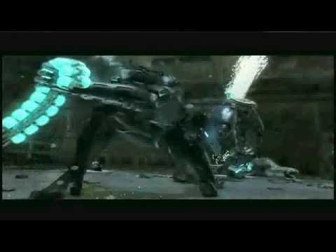 E3 2010 Conference Konami Part 9