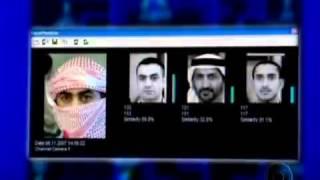Reconhecimento Facial e Inteligencia no Videomonitoramento de Canoas no Jornal da Globo