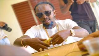 Popcaan - Nah Idle (Official Audio) || August 2016