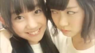 【修羅場】薮下柊「ほんまにみるきーさん苦手だった」渡辺美優紀「知ってるよ!」NMB48