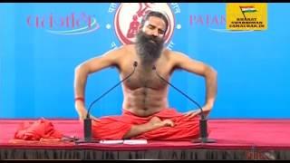 aao saja le aaj ko kal ka pata nahi bhajan swami ramdev