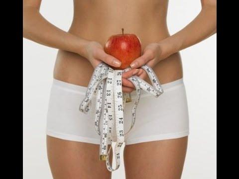 Рецепт Как похудеть. Без диет и сбросить лишний вес.