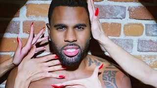 Смотреть клип Jason Derulo - If It Aint Love