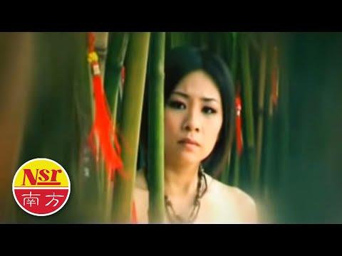 黄晓凤Angeline Wong