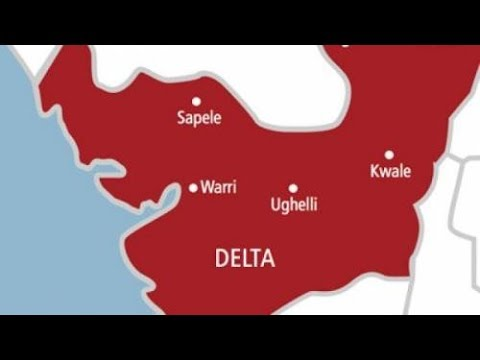 Presidential Panel Arrests Delta Accountant General Who Is 'Richer Than State Governors'