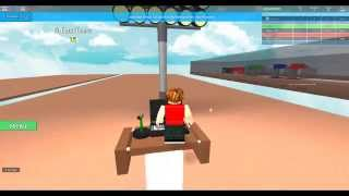 roblox youtube tycoon episode 1