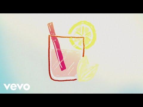 Oliver Heldens – Summer Lover ft. Devin, Nile Rodgers