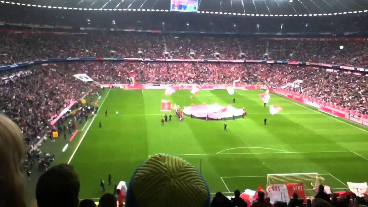 Bayern Düsseldorf Live