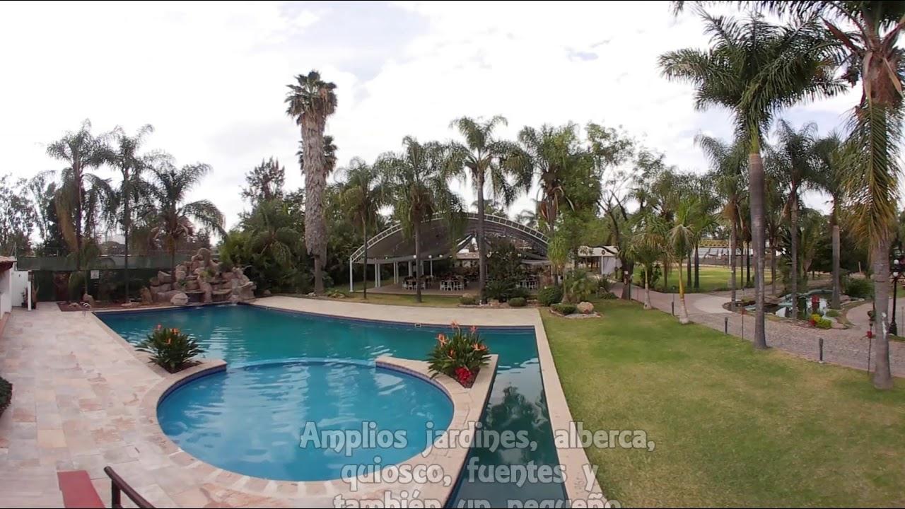 Jardin Del Eden Eventos Guadalajara Xvaños Yael By Liz