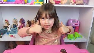 Surpresas da Galinha Pintadinha - SURPRISE toys - clubinho da laura