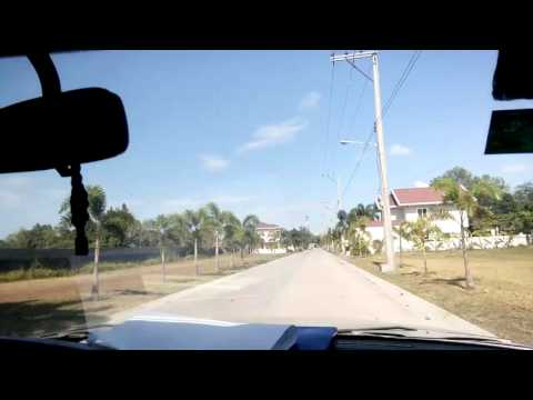 House for sale in San Fernando Pampanga - Rent to own Havana Residences Duplex 2 Bedrooms