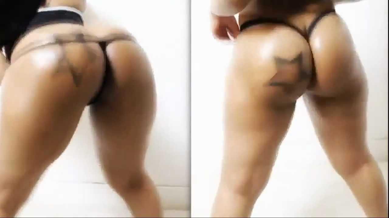 Erotische massagen duisburg