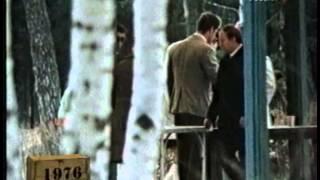 "Фитиль ""Законница"" (1976) смотреть онлайн"
