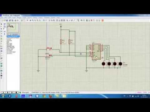 HSS-2.90-install-e-395-conduit (1).exe