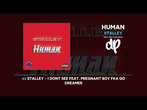 Stalley - Human (FULL MIXTAPE)