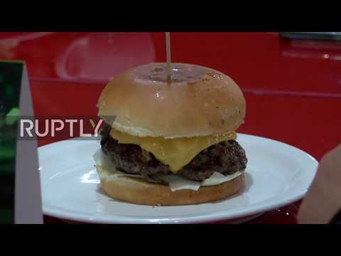 Did this joint's 'Flying Tomato' burger help Shaun White win Olympic gold?
