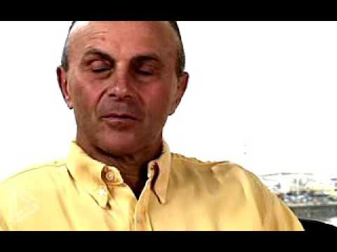 Dimensional thinkers.  Eugene Fama