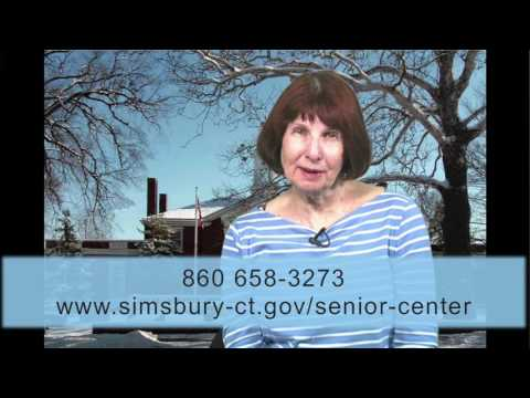 Headlines Simsbury with Karen Handville September 1, 2016