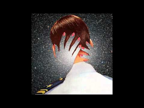 Highly Suspect - 23 (ft. Sasha Dobson)