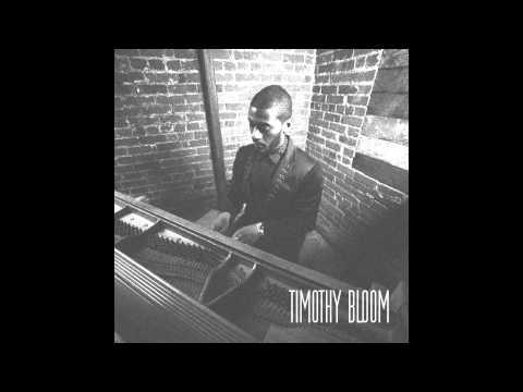 Timothy Bloom-Rivers Run Deep