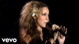 Mariah Carey - Hero  From Around The World