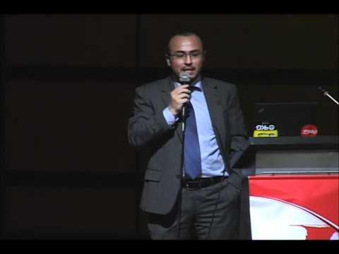 Estrategias para ser un candidato político exitoso - Xavier Serrano