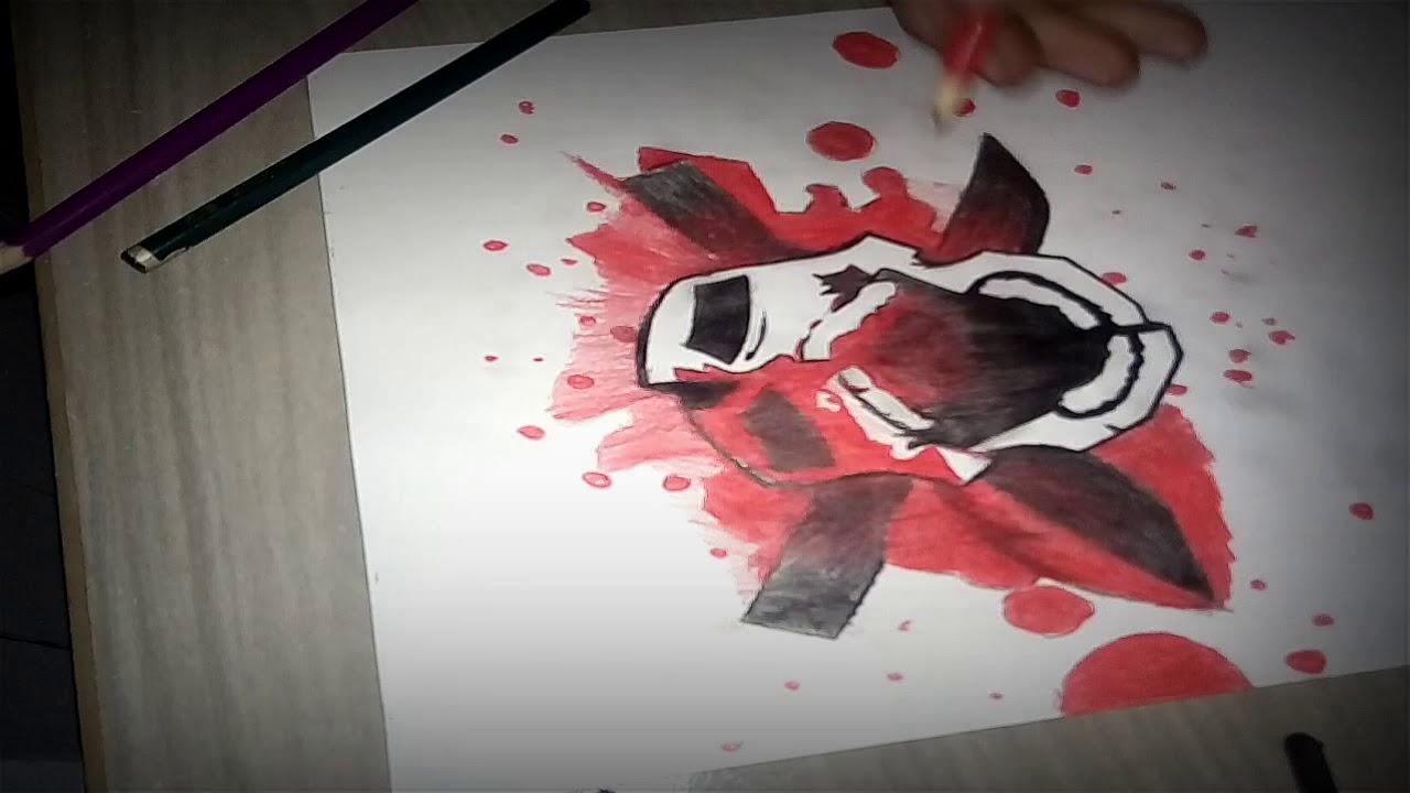 Desenhando Free Fire Kill Free Fire Desenhos Youtube