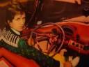 neil larsen high gear 1979