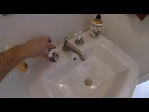 kingston-brass-faucet-review---metropolitan