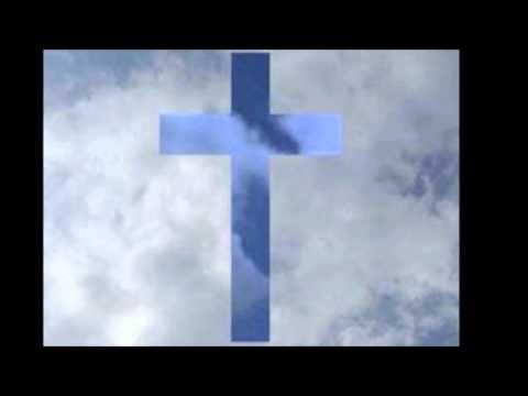 Heaven is in my heart - Graham Kendrick