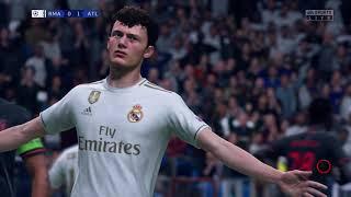 FIFA 20_20210620103530