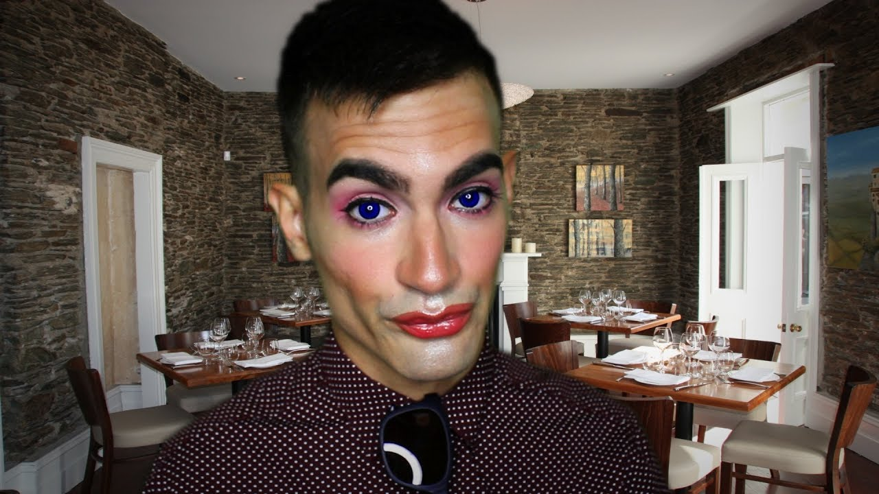 Tony bomboni dating