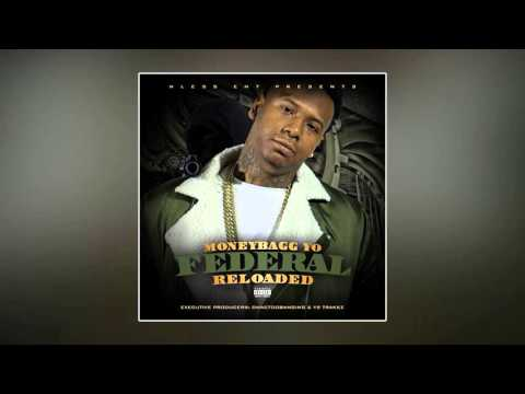 Moneybagg Yo — All Time High
