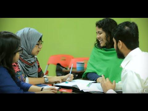 BYLC Career Development Workshop