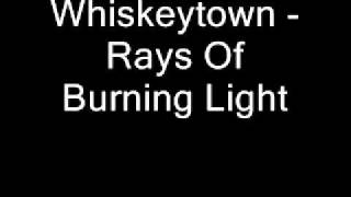 Play Rays of Burning Lights (aka Rays of Light)