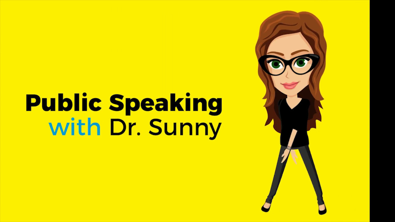 how to write a speech for public speaking Use the demonstration speech topics below to kick-start your own creativity think of them as beginnings or starting points rather than pick the first idea that jumps out, build up a short list.