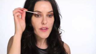 Lisa Eldridge - Reviews Ellis Faas makeup