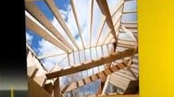 Brampton Residential roofing