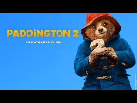 A londra sulle tracce dell orso paddington
