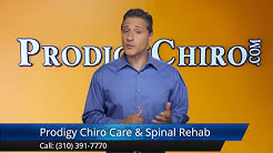 hq2 - Neck And Back Pain Clinic Culver City, Ca