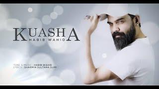 kuasha (Remix) By Habib Wahid Mp3 Song Download