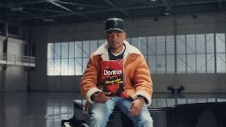 Doritos® | Chance the Rapper x Backstreet Boys Super Bowl OFFICIAL VIDEO #NowItsHot